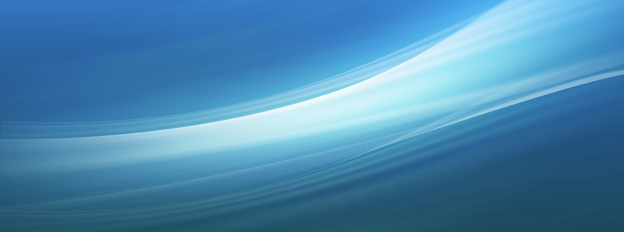 light_blue_background